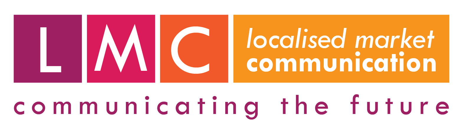 LMC – Localised Market Communication